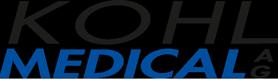 kohlmedical Logo